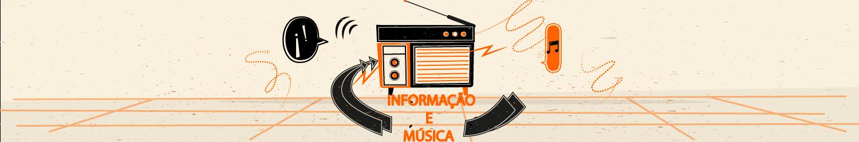 INFORMAÇÃO-E-MUSICA
