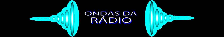 ONDAS-DA-RÁDIO-2