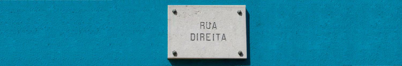 RUA-DIREITA