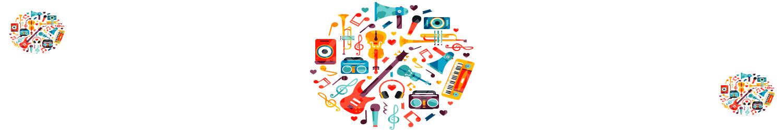 musica-ao-seu-gosto
