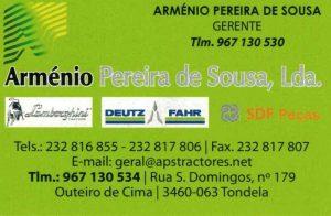 Armenio Pereira - Copia