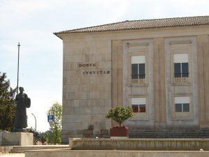 Tribunal de Tondela