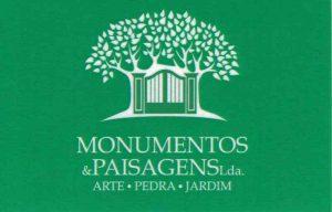 Monumentos e paisagens1
