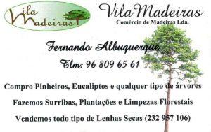 Vila Madeiras_Frente