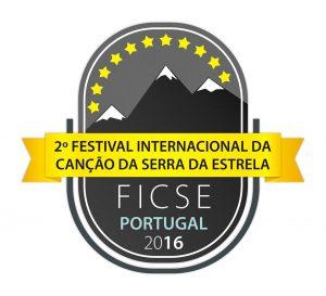 Festival Internacional da Canção da Serra da Estrela 2016