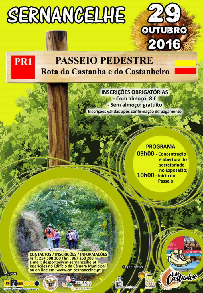 cartaz_percurso_pedestre_2016