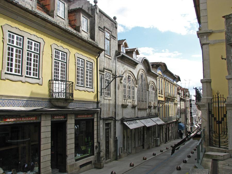 centro-historico-de-viseu