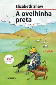 ovelhinha_preta