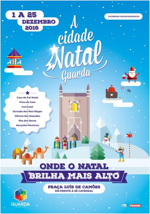 cidade-de-natal-cartaz