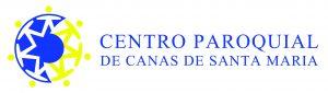 logotipo-centro-paroquial