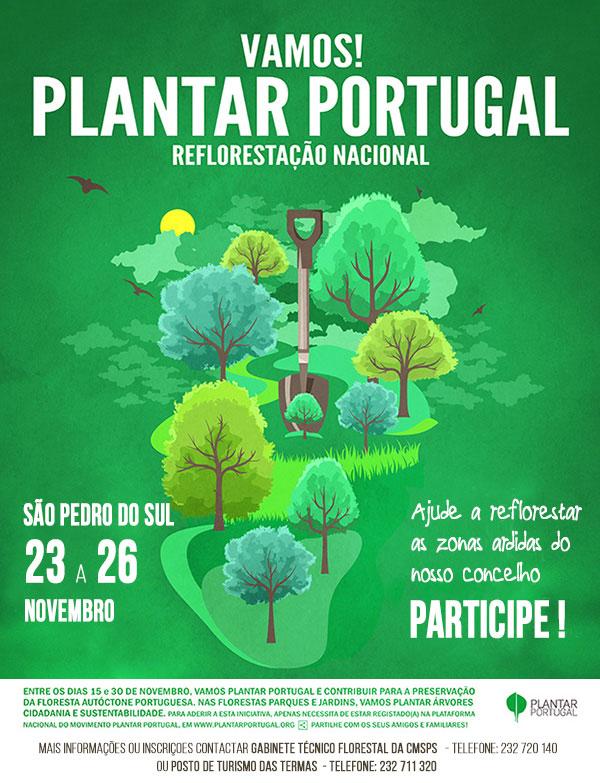 cartaz-plantar-portugal